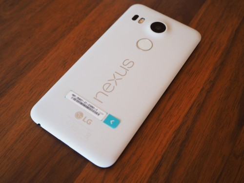 nexus5x-review9