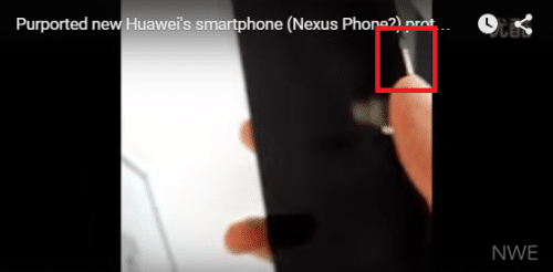 nexus6-2015-movie4
