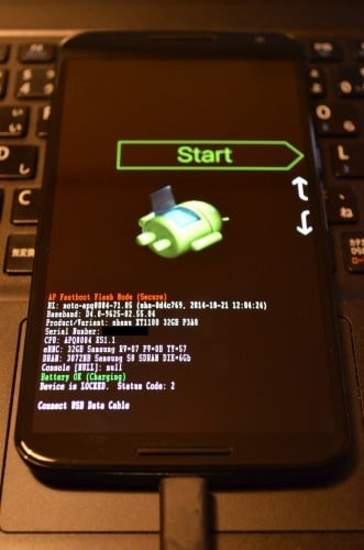 nexus6-bootloader-unlock3