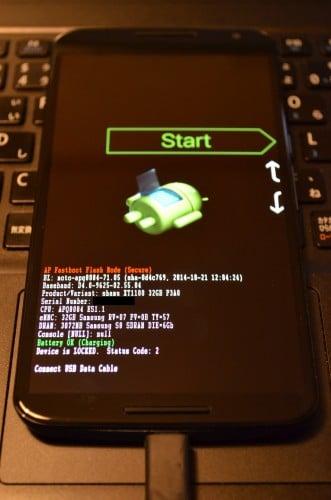 nexus6-bootloader-unlock3