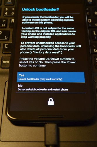 nexus6-bootloader-unlock6