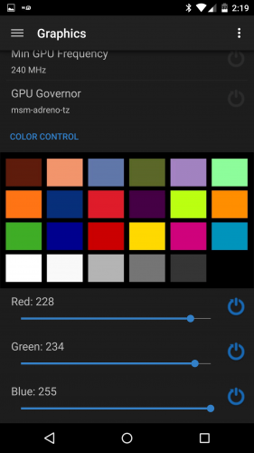 nexus6-change-color-temperature3