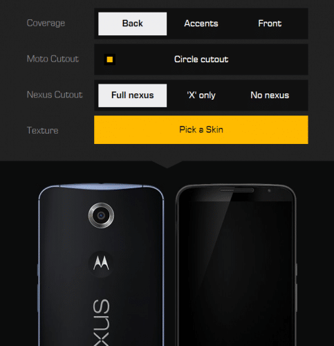 nexus6-dbrand-skin-sheet0.1
