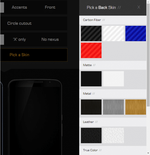 nexus6-dbrand-skin-sheet0.2