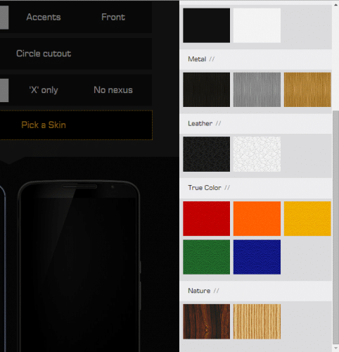 nexus6-dbrand-skin-sheet0.3