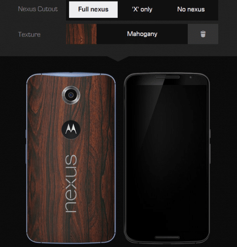 nexus6-dbrand-skin-sheet0.4