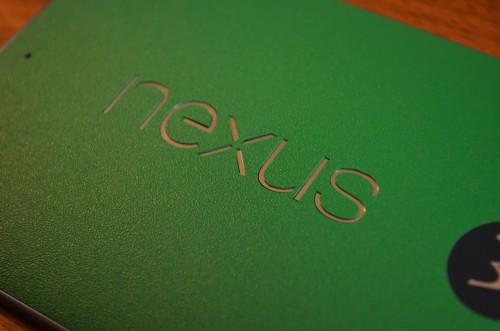 nexus6-dbrand-skin-sheet10