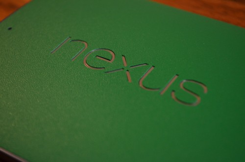 nexus6-dbrand-skin-sheet11
