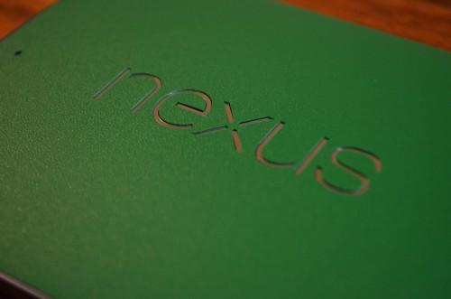nexus6-dbrand-skin-sheet11