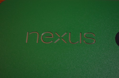 nexus6-dbrand-skin-sheet12