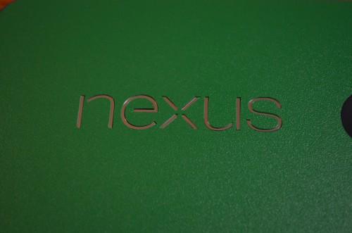 nexus6-dbrand-skin-sheet12