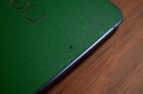 nexus6-dbrand-skin-sheet13