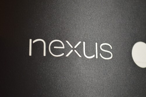 nexus6-dbrand-skin-sheet7