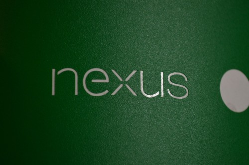 nexus6-dbrand-skin-sheet8