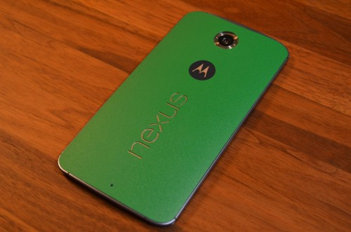 nexus6-dbrand-skin-sheet9