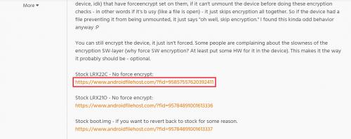 nexus6-disable-encryption2