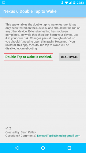 nexus6-double-tap-to-wake10