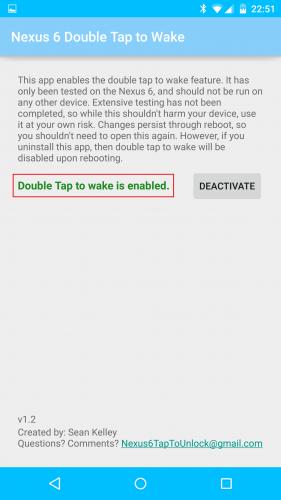 nexus6-double-tap-to-wake10