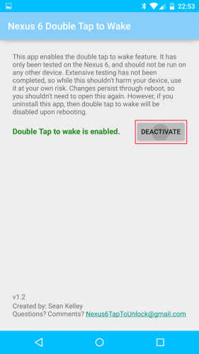 nexus6-double-tap-to-wake11