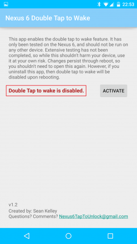 nexus6-double-tap-to-wake12