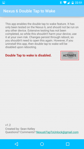 nexus6-double-tap-to-wake9