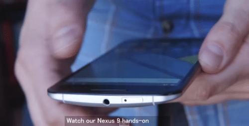 nexus6-hands-on10