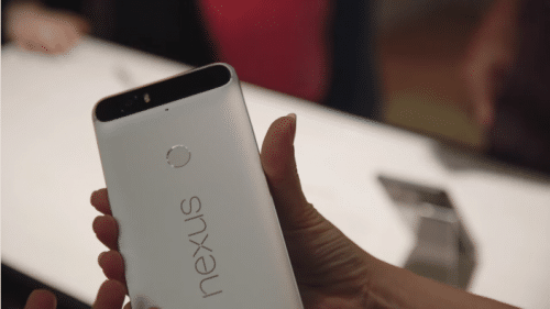 nexus6-hands-on2