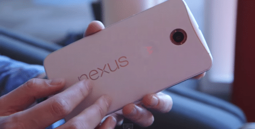 nexus6-hands-on7