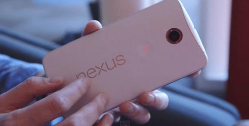 nexus6-hands-on7