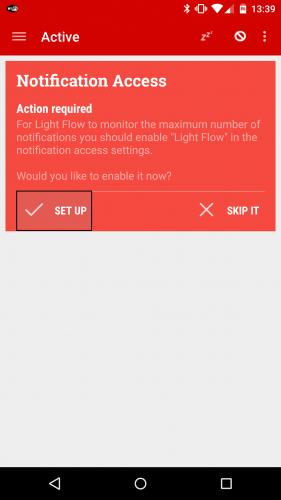 nexus6-led-enabled6