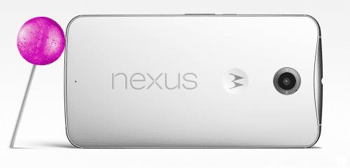 nexus6-official1