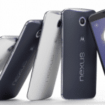 Nexus6のスペック・日本発売日・価格・特徴まとめ【随時更新】