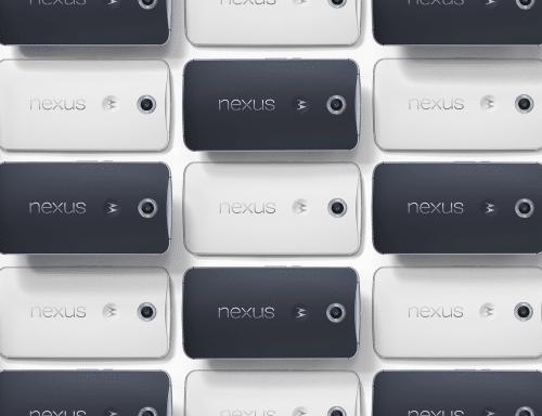 nexus6-official5