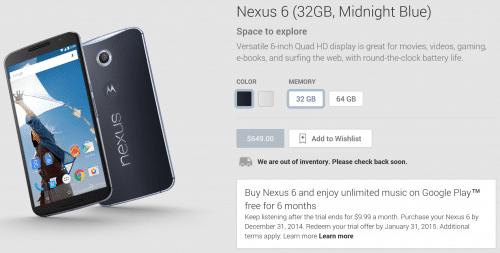 nexus6-preorder-start1