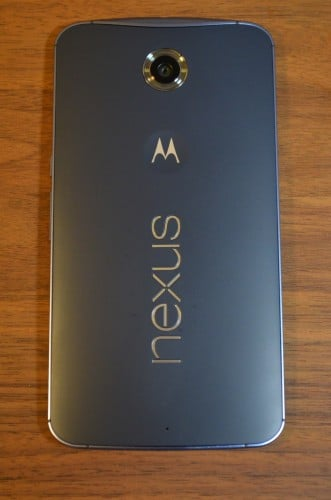 nexus6-review19
