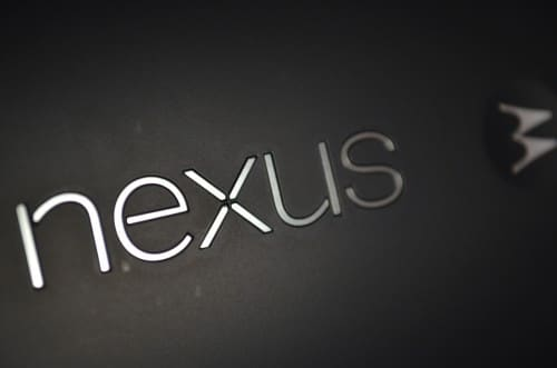 nexus6-review22