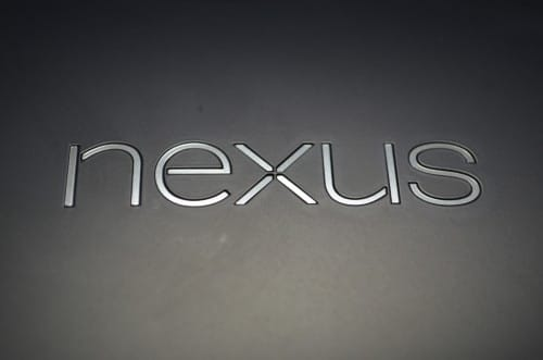 nexus6-review23