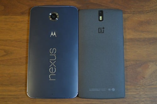nexus6-review27