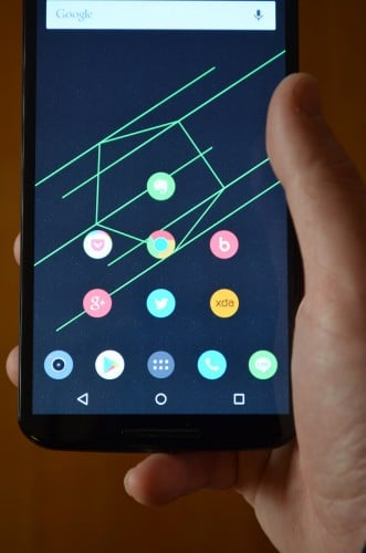 nexus6-review50