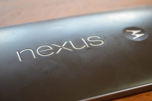 nexus6-review52
