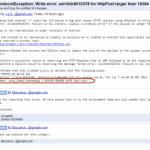 Motorolaが5.9インチのNexus6(コードネームShamu)を開発中との情報。指紋センサーも搭載し、11月に発売予定?