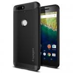 Nexus6Pのケース(Spigen)購入レビュー。