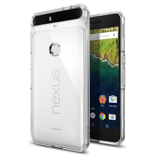 nexus6-spigen-case2