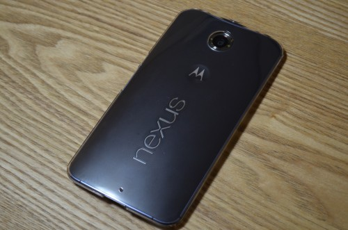 nexus6-spigen-thin-fit-case14