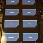 Nexus6にカスタムリカバリ TWRPを導入する方法。