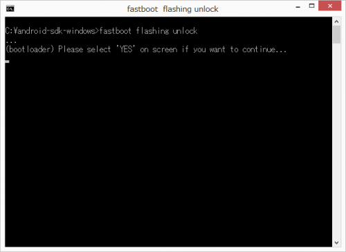 nexus6p-bootloader-unlock25