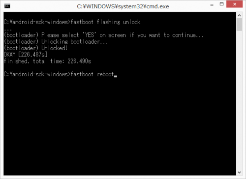 nexus6p-bootloader-unlock26