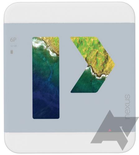nexus6p-box