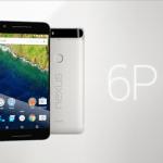 Nexus6Pの購入レビューとNexus5Xとの比較まとめ