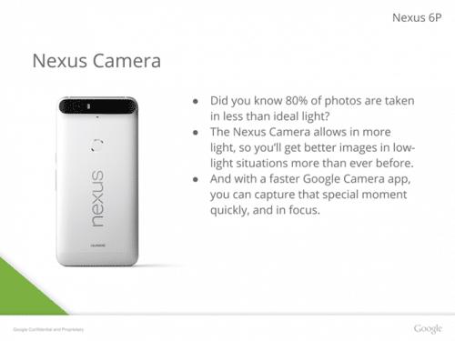 nexus6p-presentation2